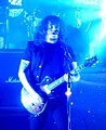 Opeth live at University of East Anglia, Norwich - 49053854071.jpg