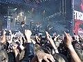 Opeth tuska.jpg