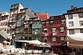 Oporto-64 (8610843146).jpg