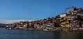 Oporto (16581189750).jpg