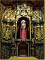 Oratorio San Felipe Neri,Cádiz,Andalucia,España - 9047032458.jpg