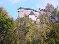 Oravský hrad - panoramio - Michal Jakubský.jpg