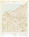 Ordnance Survey One-Inch Sheet 139 Cardigan, Published 1967.jpg