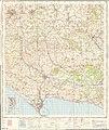 Ordnance Survey One-Inch Sheet 178 Dorchester, Published 1970.jpg