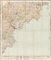 Ordnance Survey One-Inch Sheet 190 Truro and Falmouth, Published 1946.jpg