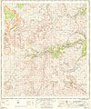 Ordnance Survey One-Inch Sheet 41 Braemar, Published 1957.jpg