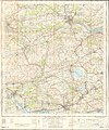 Ordnance Survey One-Inch Sheet 55 Perth & Alloa, Published 1957.jpg