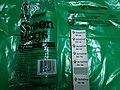 Oregon BottleDrop green bags and bag tags.jpg