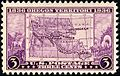 Oregon Territory 1936 U.S. stamp.1.jpg