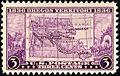 Oregon Territory 1936 U.S. stamp.1.jpg