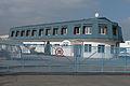 Orel u Slatiňan Alukov1.jpg