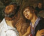 Orestes and Pylades Disputing at the Altar (detail central motif).jpg