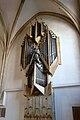 Orgel Andreaskapelle Passau.JPG