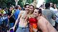 Orgullo Gay Madrid 2013 (44).jpg