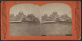 Oriental Hotel, Coney Island, from Robert N. Dennis collection of stereoscopic views.png