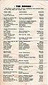 Original Programme - Lumbermen's Picnic - pg 2 (22353638741).jpg