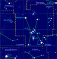 Orion constellation map-fr.png