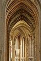Orléans, Cathédrale Sainte-Croix-PM 68137.jpg