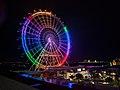 Orlando United Day (34908564790).jpg