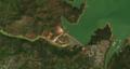 Oroville Dam, California, March 11, 2017, Sentinel-5, true-color satellite image.tif