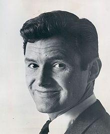 Orson Bean 1965.JPG