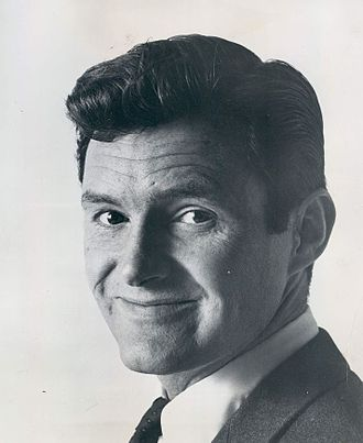 Orson Bean - Bean in 1965