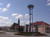 Ortsplatz aiterhofen.jpg