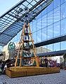 Ortspyramide in Chemnitz 2H1A1447WI.jpg
