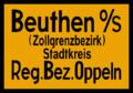Ortsschild Beuthen.png