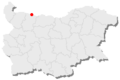 Oryakhovo location in Bulgaria.png