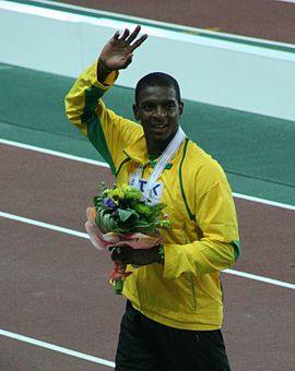 Osaka07 D8A Decathlon Maurice Smith.jpg