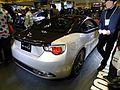 Osaka Auto Messe 2014 (211) Toyota 86×Style Cb.JPG