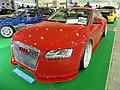 Osaka Auto Messe 2018 (382) - build.works Audi A5.jpg