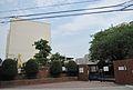 Osaka City Daido elementary school.JPG
