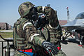 Osan and Kunsan participate in quarterly load crew competition 141017-F-HG907-027.jpg