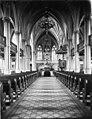 Oscar Fredriks kyrka - KMB - 16000200159960.jpg