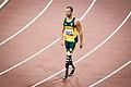 Oscar Pistorius 2012.jpg