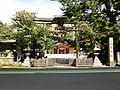 Oshioi Jinja.JPG