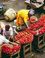 Oshodi market lagos.jpg