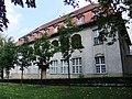 Oskar-Ziethen-Krankenhaus Haus E.jpg