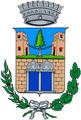 Ospitale di Cadore-Stemma.png