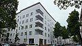 Ossastraße-9–16A-01.jpg
