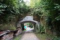 Ostermundigen Sandsteintunnel DSC00219.JPG