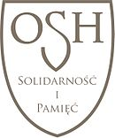 """Ostrowiec Historical Society """"Solidarity and Remembrance""""..jpg"""