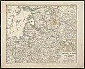 Ostsee-Laender und Inneres Russland bis Moskau.jpg