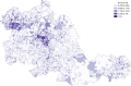 Other Religion West Midlands 2011 census.png