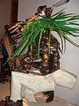 Otobo (Hippo) masquerade.001 - British Museum.JPG