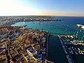 Otranto, Puglia.jpg
