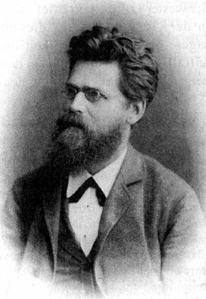 Otto Seeck - Otto Seeck