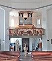 Ottobrunn, St. Otto (Kerssenbrock-Orgel) (4).jpg